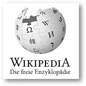Physiotherapie bei Wikipedia